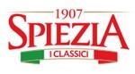 logo_spiezia1
